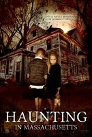 Haunting of the Innocent movie poster (2014) picture MOV_4df6dd6a
