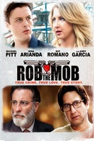 Rob the Mob movie poster (2014) picture MOV_4e03230a