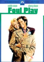 Foul Play movie poster (1978) picture MOV_4e10600c