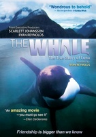 The Whale movie poster (2011) picture MOV_4e114186
