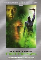 Star Trek: Nemesis movie poster (2002) picture MOV_4e123aae