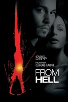From Hell movie poster (2001) picture MOV_4e1f3266