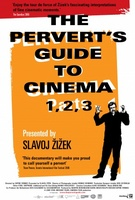The Pervert's Guide to Cinema movie poster (2006) picture MOV_4e1ff502