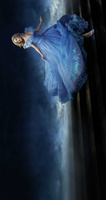 Cinderella movie poster (2015) picture MOV_4e23d732