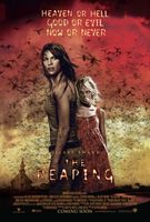 The Reaping movie poster (2007) picture MOV_4e2b0865