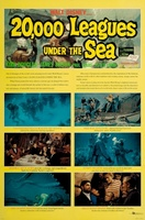 20000 Leagues Under the Sea movie poster (1954) picture MOV_20a44774