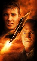 Behind Enemy Lines movie poster (2001) picture MOV_4e2c6278