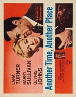 Another Time, Another Place movie poster (1958) picture MOV_4e2fd14c