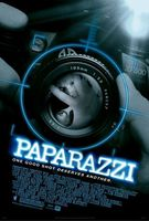 Paparazzi movie poster (2004) picture MOV_4e3317b9