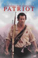 The Patriot movie poster (2000) picture MOV_70e17525