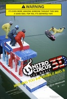 Nitro Circus: The Movie movie poster (2012) picture MOV_4e34cac8
