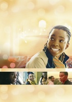 Pariah movie poster (2011) picture MOV_4e403503