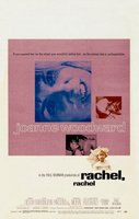 Rachel, Rachel movie poster (1968) picture MOV_4e40a4aa