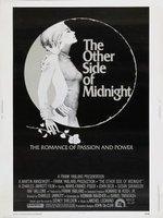 The Other Side of Midnight movie poster (1977) picture MOV_4e448f7a