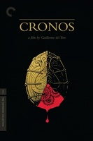 Cronos movie poster (1993) picture MOV_4e5641b8