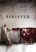 Sinister movie poster (2012) picture MOV_4e584452