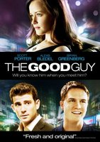 The Good Guy movie poster (2009) picture MOV_4e5f4672
