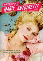 Marie Antoinette movie poster (2006) picture MOV_4e61e9f6