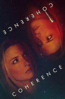 Coherence movie poster (2013) picture MOV_4e6c7117