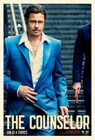 The Counselor movie poster (2013) picture MOV_4e809d08