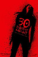 30 Days of Night movie poster (2007) picture MOV_4e9faba9