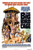 The Big Bird Cage movie poster (1972) picture MOV_4ea04618