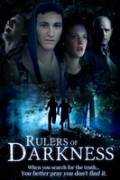 Rulers of Darkness movie poster (2013) picture MOV_4ea25e39