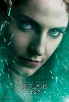 The Seventh Son movie poster (2013) picture MOV_4ea6b1c4