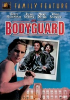 My Bodyguard movie poster (1980) picture MOV_4eab7d1d
