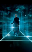 TRON: Legacy movie poster (2010) picture MOV_4eb1b14e