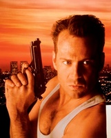 Die Hard movie poster (1988) picture MOV_4eb4db34