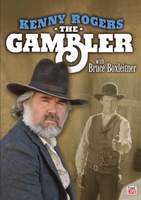 Kenny Rogers as The Gambler movie poster (1980) picture MOV_4eb76fad