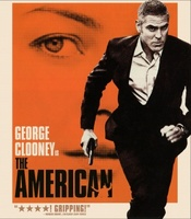 The American movie poster (2010) picture MOV_4ec5816e