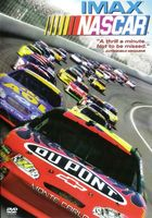 NASCAR 3D movie poster (2004) picture MOV_4ecb5acc