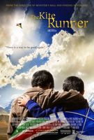 The Kite Runner movie poster (2007) picture MOV_4ed07666