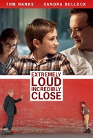 Extremely Loud and Incredibly Close movie poster (2012) picture MOV_4ed2689f