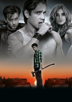Fright Night movie poster (2011) picture MOV_4ee0ba94