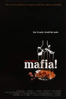 Jane Austen's Mafia! movie poster (1998) picture MOV_4ee5ada9