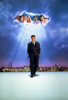 Heart and Souls movie poster (1993) picture MOV_4eeb6b07