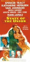 State of the Union movie poster (1948) picture MOV_4eedb5cc