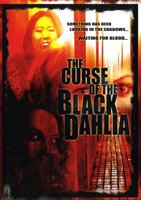 The Curse of the Black Dahlia movie poster (2007) picture MOV_4ef170f0