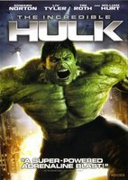 The Incredible Hulk movie poster (2008) picture MOV_4efb8c36