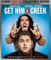 Get Him to the Greek movie poster (2010) picture MOV_4f003263