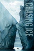 Chasing Ice movie poster (2012) picture MOV_4f010a86
