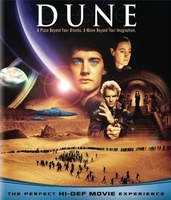 Dune movie poster (1984) picture MOV_4f04c3f0