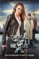 Critical Nexus movie poster (2013) picture MOV_4f04c4f1