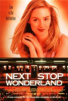 Next Stop Wonderland movie poster (1998) picture MOV_4f07a30d