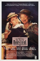 The Trip to Bountiful movie poster (1985) picture MOV_4f096390