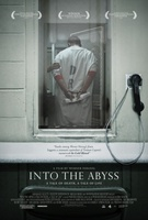 Into the Abyss movie poster (2011) picture MOV_4f0f756f