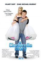 A Cinderella Story movie poster (2004) picture MOV_4f10298d